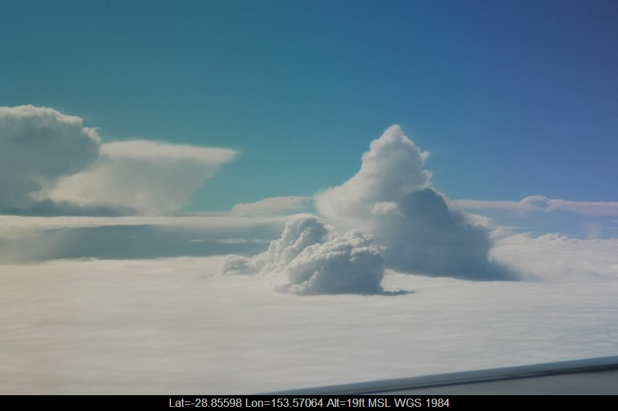 20070422mb06_clouds_taken_from_plane_sydney_to_ballina_nsw