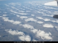 20090804mb04_clouds_taken_from_plane_nsw