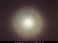 19930207mb01_halo_sundog_crepuscular_rays_oakhurst_nsw