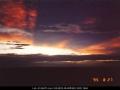 19950827jd01_halo_sundog_crepuscular_rays_schofields_nsw