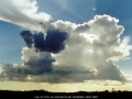 19971222mb10_halo_sundog_crepuscular_rays_tamworth_nsw
