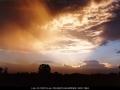 19980104jd02_halo_sundog_crepuscular_rays_schofields_nsw