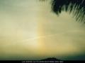 19991030mb02_halo_sundog_crepuscular_rays_wollongbar_nsw