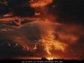 19991224jd01_halo_sundog_crepuscular_rays_schofields_nsw