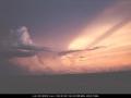 20010529jd20_halo_sundog_crepuscular_rays_w_of_pampa_texas_usa