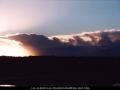 20010828jd02_halo_sundog_crepuscular_rays_schofields_nsw