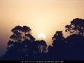 20021204jd42_halo_sundog_crepuscular_rays_solar_eclipse_schofields_nsw