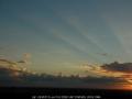 20050116mb05_halo_sundog_crepuscular_rays_parrots_nest_nsw