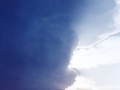20050201jd06_halo_sundog_crepuscular_rays_penrith_nsw