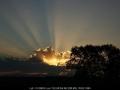 20051213jd06_halo_sundog_crepuscular_rays_kempsey_nsw