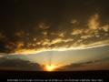 20060521jd24_halo_sundog_crepuscular_rays_n_of_stinnett_texas_usa