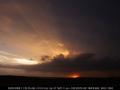 20060527jd34_halo_sundog_crepuscular_rays_bismark_north_dakota_usa