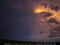 20060527jd36_halo_sundog_crepuscular_rays_bismark_north_dakota_usa