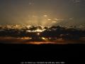 20060818jd06_halo_sundog_crepuscular_rays_schofields_nsw