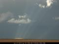 20061104mb44_halo_sundog_crepuscular_rays_se_of_dalby_qld