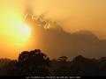 20061228jd01_halo_sundog_crepuscular_rays_schofields_nsw