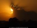 20061228jd02_halo_sundog_crepuscular_rays_schofields_nsw