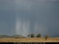 20070113mb035_halo_sundog_crepuscular_rays_near_bonshaw_nsw