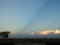 20071208mb22_halo_sundog_crepuscular_rays_coonamble_nsw