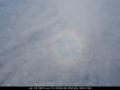 20090804mb03_halo_sundog_crepuscular_rays_nsw