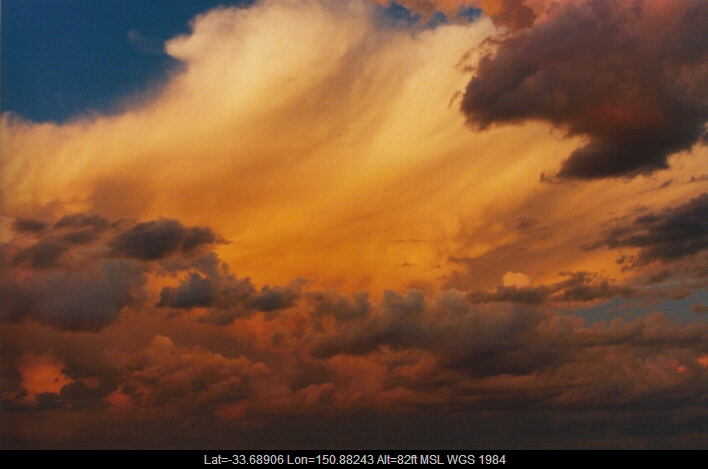 19990314jd17_mammatus_cloud_schofields_nsw