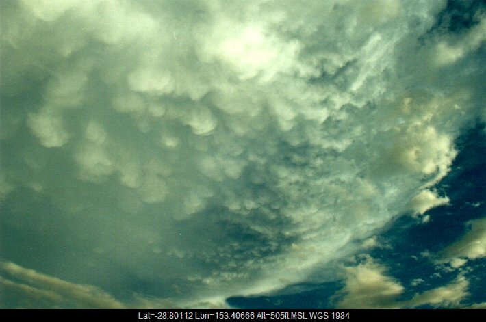 20001104mb31_mammatus_cloud_mcleans_ridges_nsw