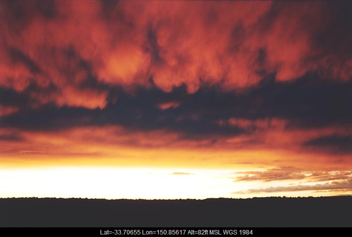 20010621jd01_mammatus_cloud_schofields_nsw