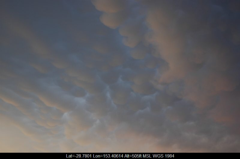 20051229mb08_mammatus_cloud_mcleans_ridges_nsw