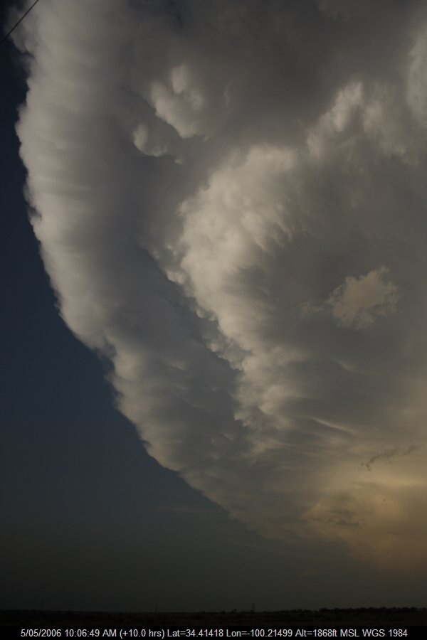20060504jd15_mammatus_cloud_se_of_odessa_texas_usa