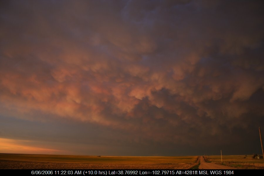 20060605jd62_mammatus_cloud_kit_carson_colorado_usa