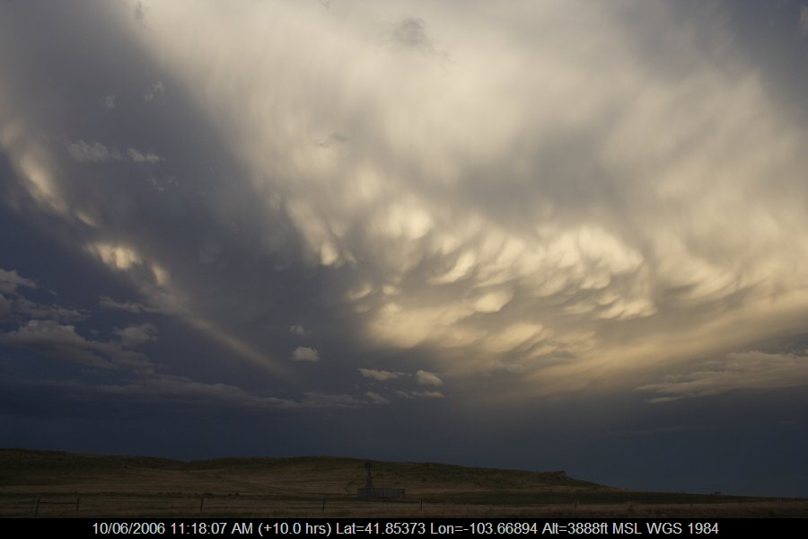 20060609jd82_mammatus_cloud_scottsbluff_nebraska_usa