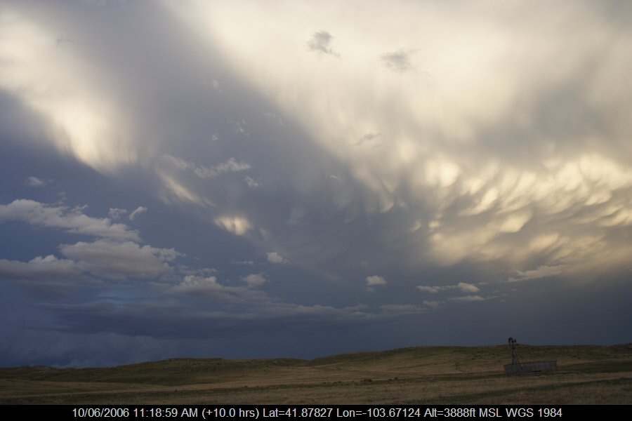 20060609jd85_mammatus_cloud_scottsbluff_nebraska_usa
