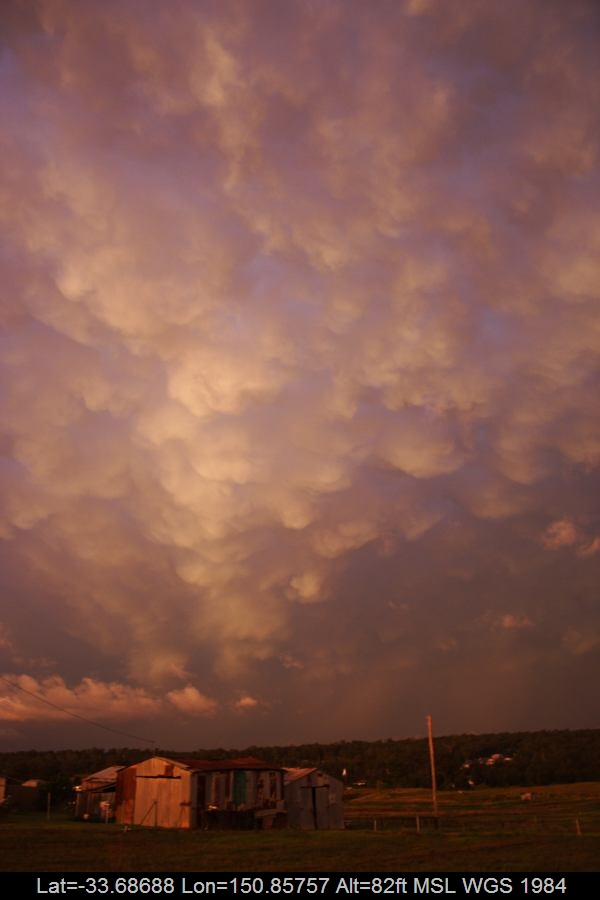 20070207jd81_mammatus_cloud_schofields_nsw
