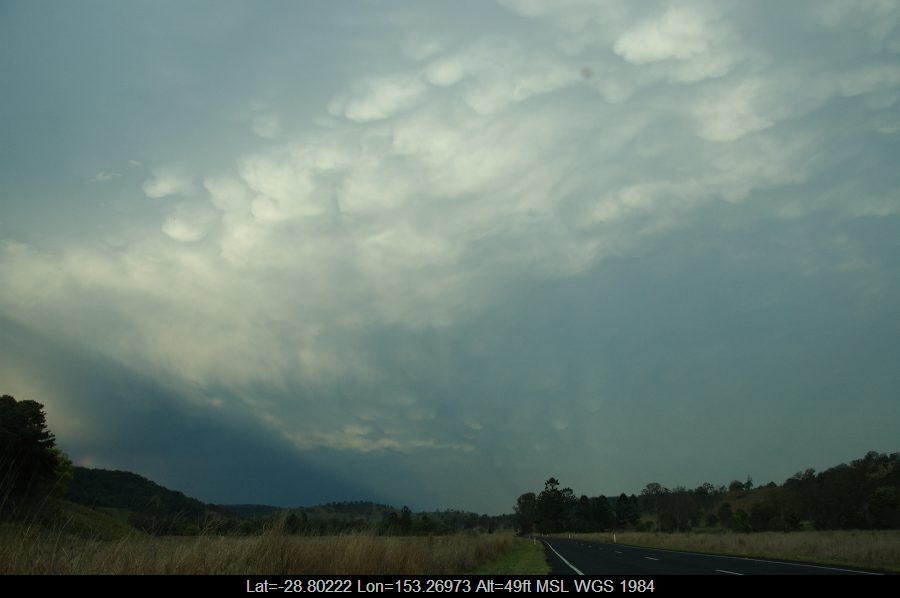 20080921mb61_mammatus_cloud_w_of_lismore_nsw