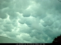 19911222mb03_mammatus_cloud_ballina_nsw