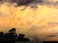 19930328mb04_mammatus_cloud_oakhurst_nsw