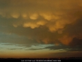 19990922jd10_mammatus_cloud_schofields_nsw
