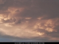 20010526jd06_mammatus_cloud_se_of_lubbock_texas_usa
