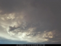 20010526jd07_mammatus_cloud_se_of_lubbock_texas_usa