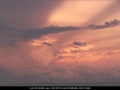 20010529jd21_mammatus_cloud_w_of_pampa_texas_usa