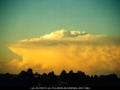 20010706mb09_mammatus_cloud_mcleans_ridges_nsw