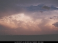20020522jd14_mammatus_cloud_e_of_plainville_kansas_usa
