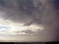 20020923mb14_mammatus_cloud_mcleans_ridges_nsw