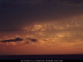 20030603jd19_mammatus_cloud_s_of_littlefield_route_1490_texas_usa