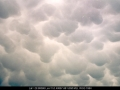 20030926mb06_mammatus_cloud_mcleans_ridges_nsw