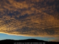 20041227mb102_mammatus_cloud_tenterfield_nsw