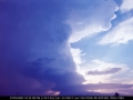20050201jd08_mammatus_cloud_penrith_nsw