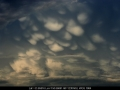 20051021jd06_mammatus_cloud_castlereagh_nsw