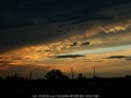 20051217jd03_mammatus_cloud_schofields_nsw