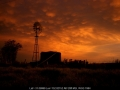 20051228jd17_mammatus_cloud_kempsey_nsw